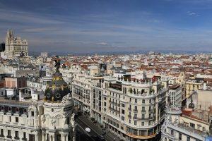 Spagna: prove di riapertura, ma lo scenario è complicato