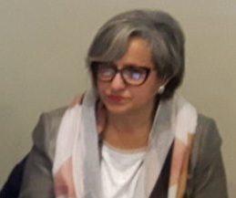 Fiavet Toscana: un corso di 8 ore sul fiscale con Caterina Claudi