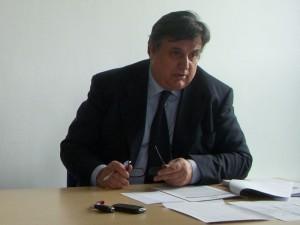 Albonetti (Assohotel): «Le ota non possono decidere sui rimborsi»