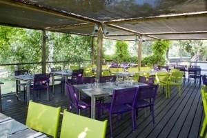 Relax e sport in Provenza nel rinnovato Club Med di Opio