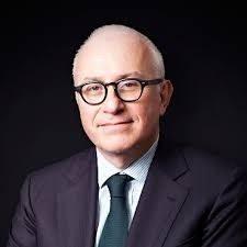 Air Italy: è Roberto Spada il nuovo presidente del vettore