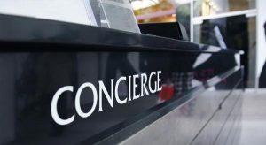 La ricettività alberghiera perde (attualmente) 7,7 miliardi di euro