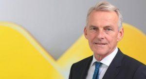 Condor: via libera dalla Commissione europea al prestito ponte