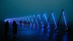 Da Copenhagen al Mare del Nord, la proposta di Evolution Travel