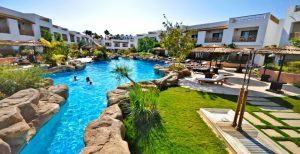 Domina apre lo Zaragerella in Sicilia e il Coral Bay a Sharm