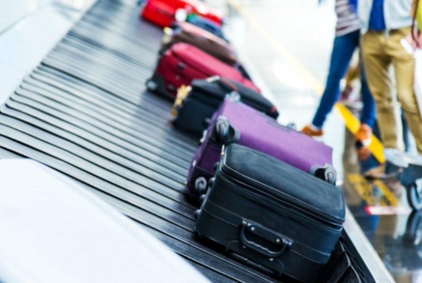 Iata, tracciamento universale dei bagagli da giugno 2018
