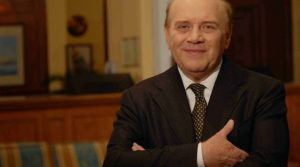 Federalberghi e Fiavet Campania: bene il codice identificativo contro l'abusivismo