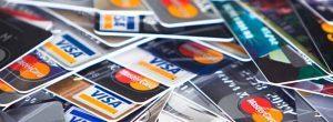 AirPlus stringe con Piteco: nuove soluzioni per i pagamenti digitali