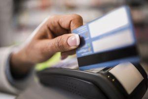 """Addio a Pos e contanti, il futuro dei pagamenti è """"tap and pay"""""""