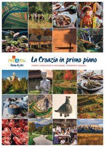 Croazia, workshop 14 novembre Torino: ecco i nomi delle aziende presenti