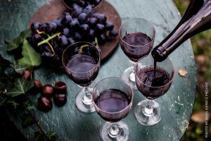 Croazia: cultura e gastronomia protagoniste del nuovo webinar del 24 ottobre
