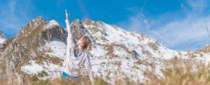Tre diversi motivi per visitare il salisburghese in autunno
