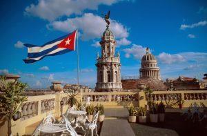 """Tour2000AmericaLatina e il nuovo """"gran tour di Cuba"""" per scoprire l'Isola del Sol"""