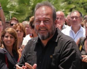 Manuel Marrero Cruz: da ministro del turismo a premier di Cuba