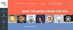 Carlson Wagonlit Travel chiude in positivo il 2017, cresce il settore Mice