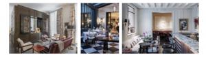 Jk Place apre a Parigi il primo indirizzo internazionale del brand