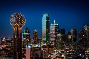 Dallas: al via nuove aperture alberghiere
