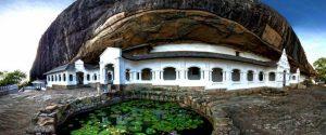 Jetwing Italia, turismo rurale ed esperienze locali nello Sri Lanka