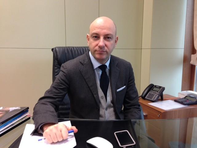 Fiavet: assemblea generale e dibattito su Fondo di garanzia