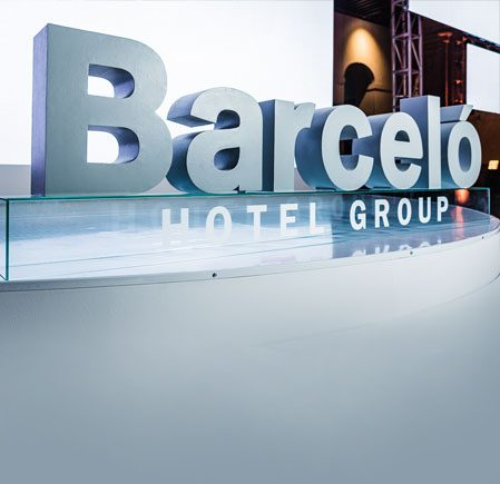 Accordo fra Barceló Hotel Group e Sabre Hospitality Solutions