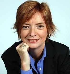 Diane Laschet è il nuovo amministratore delegato di Air Plus Italia