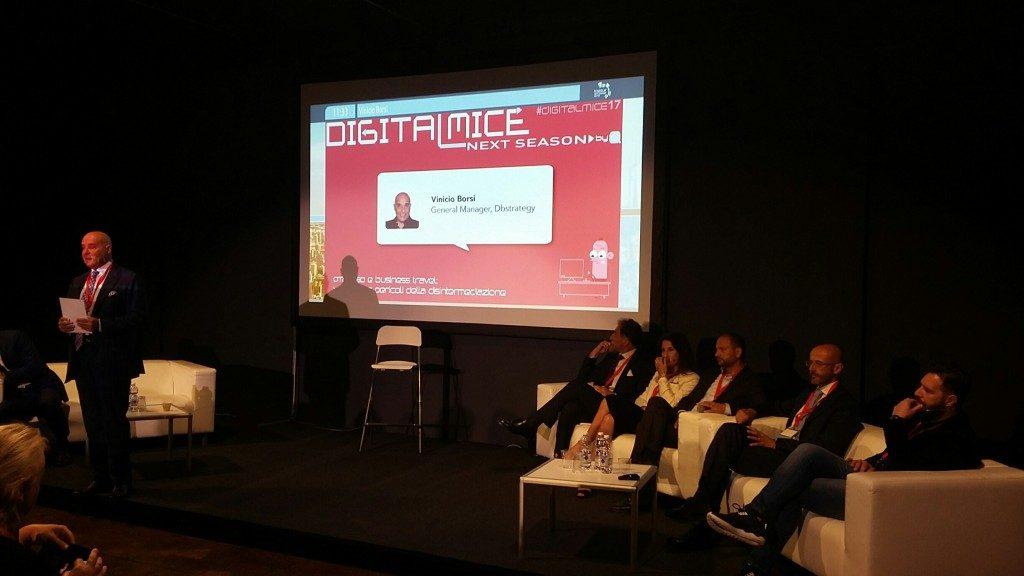 Sfida tra event manager al Digital Mice 2, appuntamento a Milano