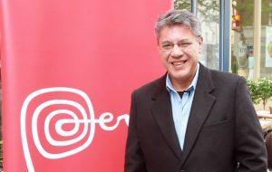 Pérez, PromPerù: dalla formazione al trade al volo diretto dall'Italia