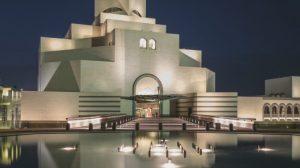 Il Qatar punta a raddoppiare i visitatori con la Strategia per il turismo 2023