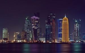 Qatar: ultimato il rebranding corporate