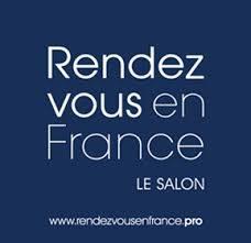 Rendez-vous en France, ai blocchi di partenza l'edizione 2018