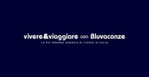 Il gruppo Bluvacanze si trasferisce: nuova sede milanese per il gruppo