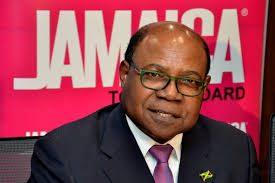 Jamaica: ricominciare presto per salvare l'economia