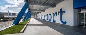 Trieste, nuova offerta per la cessione del 55% delle quote dello scalo