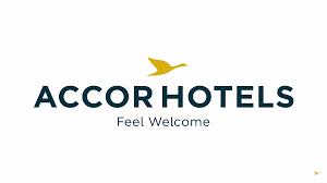 AccorHotels pronto a cedere la maggioranza di HotelInvest