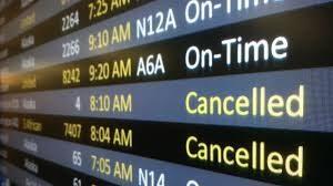 Sciopero trasporti: mobilità a rischio mercoledì 24 e venerdì 26 luglio