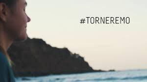 """Tenerife lancia la campagna promozionale """"Torneremo"""""""