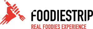 Foodiestrip, tutti i plus della app italiana per recensire ristoranti e locali