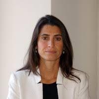 Sea: Modiano lascia. Michaela Castelli è il nuovo presidente