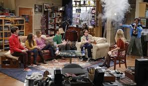 Big Bang Theory: dalla sitcom ai Warner Bros studio tour a Hollywood