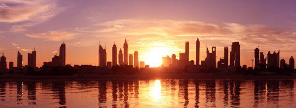 In viaggio negli emirati per scoprire tutto il bello di for Vacanza a manhattan