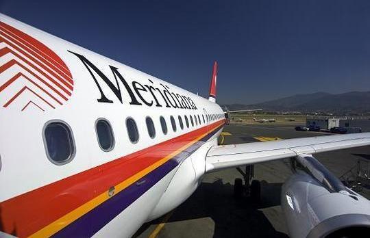 Meridiana accelera su Malpensa con 7 nuove rotte: da New York a Miami