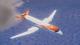 EasyJet rilancia la partnership con Airbus per lo sviluppo di velivoli ibridi ed elettrici