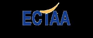 Ectaa: EricDrésin è il nuovo segretario generale