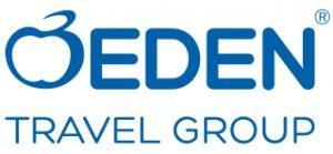 Eden Travel Group: prosegue il piano di riorganizzazione