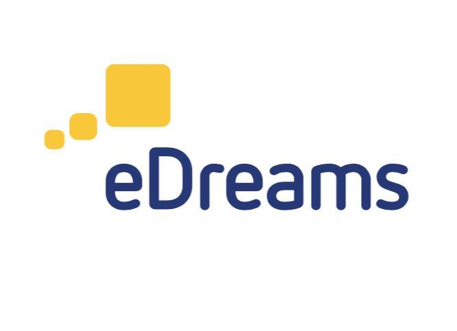 eDreams: 70 lavoratori a casa su 78 nella sede di Milano