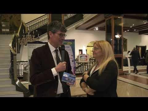 Educational Sport, l'intervista al TOVE
