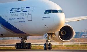City break a Gerusalemme, offerta El Al con Viaggi di Boscolo