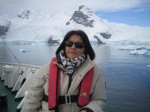 Vuela rilancia sul tour operating con Elisabetta Di Massimo