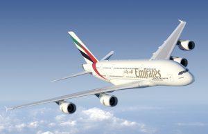 Emirates promuove le destinazioni oltre New York