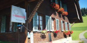 Svizzera in bici elettrica, itinerario tra gusto e sport nella Emmental